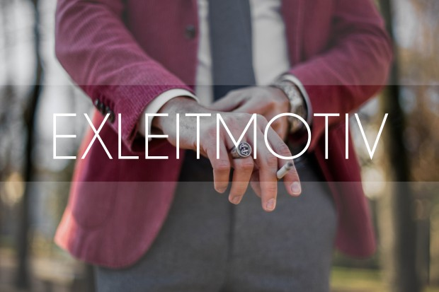 exleitmotiv